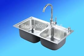 kitchen sinks for sale. Related Post Kitchen Sinks For Sale