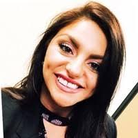 "6 ""Ashley Pickle"" profiles   LinkedIn"