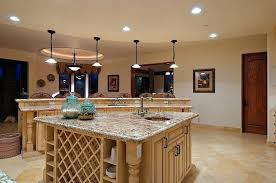 overhead kitchen lighting ideas. Kitchen Good Ceiling Lighting Ideas Brilliant Ways To Overhead Fabulous Together With White