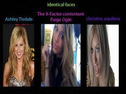 Paige Ogle The X-Factor - Home   Facebook