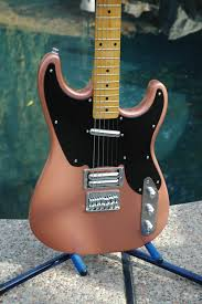 adding a tone control to a squier 51 harmony central Squier 51 Wiring Diagram as for wiring diagrams, check out the seymour duncan website they have umpteen configurations the key to adding a tone knob is really no different than fender squier 51 wiring diagram