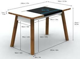 Picturesque Designer Computer Desk Fresh On Small Room Landscape Design
