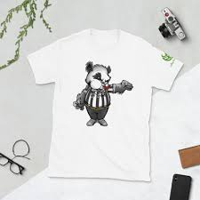"""April Chapple Coach/Trainer/Creator/Zookeeper on Twitter: """"Excited to share  the latest addition to my #etsy shop: Panda shirt, Panda design, Panda  shirt for girls, Panda t-shirt, Panda tee, Volleyball Top, Volleyball Tee,  Girls"""