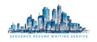 Local Resume Writer And Resume Writing Service Delectable Local Resume Services
