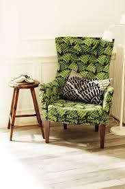 pe362779 stockholm armchair high back mosta green