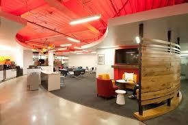 office play. Motorola · Play Area Office A