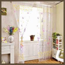 Deko Vorhange Wohnzimmer Schlafzimmer Vorhang Design Deko