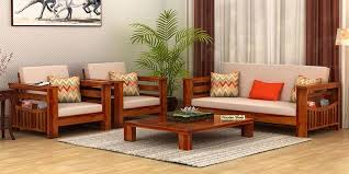 latest wooden sofa designs for living room. Simple Sofa Teak Wood Sofa Set Images Throughout Latest Wooden Sofa Designs For Living Room E