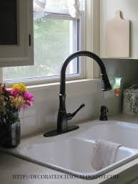 best bathroom faucet brands. Kitchen:Waterstone Faucet 5200 Made In The Usa Kitchen Brands Best Bathroom Faucets 2016