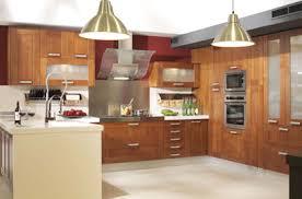 Modele Cuisine Bois Rustique Tout Sur La Cuisine Et Le Mobilier