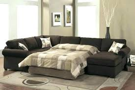 value city furniture sleeper sofa decoration beautiful value city furniture sofa beds sectional reviews bed sleeper sofas grey 2 package leather value city
