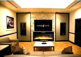 ideas fireplace wall mount or wall mount electric fireplaces design wall mounted electric fireplace wall fire