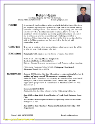 Resume And Cover Letter Writing Services Lovely Resume Writer Services Good Resumes 42