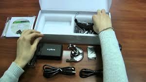 Портативный <b>цифровой микроскоп DigiMicro Mobile</b> с LCD-экраном