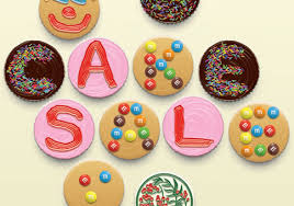 Image result for cake sale pictures