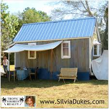 Small Picture Are there Tiny Houses in Spring Hill Florida