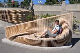 urban furniture designs. (Urban Furniture Designs) Urban Designs