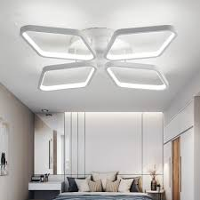 Discount kids bedroom lighting fixtures ultra Acrylic Faq Chinabrandscom Dropshipping For Modern Nature White Led Acrylic Flush Mount Ceiling