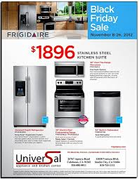kitchen appliances appliance bundle sears appliance packages black friday stunning appliance