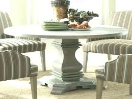 42 inch dining table with leaf inch round pedestal table inch round table inch kitchen table 42 inch dining