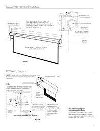 electrical screen wiring diagram wiring diagram user electrical screen wiring diagram data diagram schematic cosmopolitan electrol installation 120v wiring diagram da