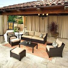 why you should use outdoor furniture indoors cynthilyn indoor pet kijiji 5 roanoke va