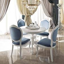 Traditional Chair Design Design Traditional Chair Nongzico