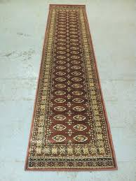 hall runners extra long extra long hall runner rugs with traditional aged pattern ornaments with hall
