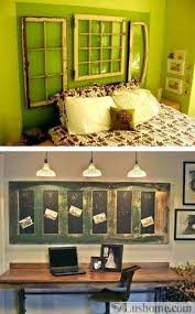 diy old door picture frame awesome 131 best old doors images on
