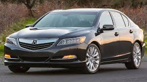2018 honda legend. beautiful honda honda legend to feature worldfirst emergency steering system avoid  pedestrians with 2018 honda legend e