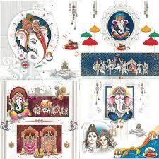 hindu wedding cards manufacturer from sivakasi Kumaran Wedding Cards Sivakasi wedding & invitation cards (card envelope insert) Sivakasi Crackers