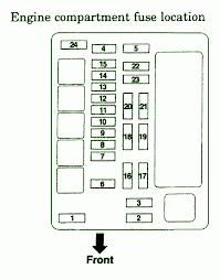 hyundai santro xing wiring diagram images wiring diagram santro car engine diagram santro engine image for user manual
