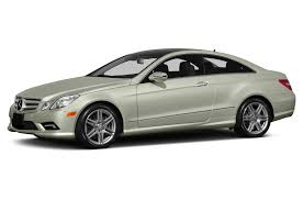 This manual comes under the category cars and has been rated by 1 people with an average of a 7.5. 2013 Mercedes Benz E Class Base E 550 2dr Coupe Specs And Prices