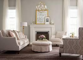 decorate around fireplace kincaid