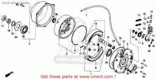 similiar trx parts diagram keywords 300 as well honda 300 fourtrax wiring diagram on trx300 parts diagram