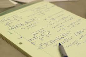 essays engineering essays
