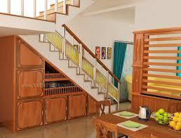 evens construction pvt ltd staircase design kerala homes