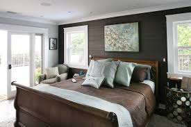 Startling Restoration Hardware Bedding Decorating Ideas For Bedroom  Traditional Design Ideas With Startling Blue Brown Gold