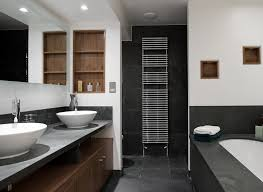 Bathroom Remodeling In Folsom Sacramento CA Stunning Sacramento Bathroom Remodeling Collection