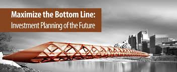 image for maximize the bottom line investment planning of the future