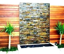 wall mounted water fountain indoor outdoor wall mounted drinking water fountains fountain indoor ted waterfall fount