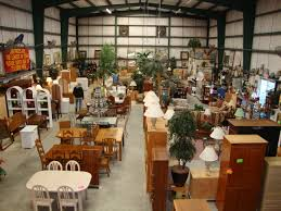 furniture best warehouse used furniture home decor interior