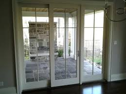 doors outstanding sliding glass french doors cool sliding glass cool french door slider double sliding patio