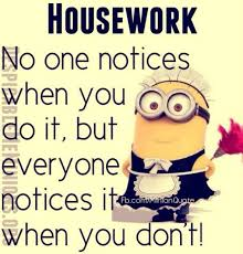 Funniest Quotes Ever Delectable Best Ever 48 Funny Minions Quotes And Picture 48 Quotations And