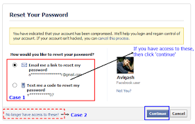 facebook login and password. Brilliant Password Now Either Enter Your Username Or Friendu0027s Name To Try  Access Account To Facebook Login And Password A