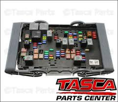 gmc engine wiring harness gmc image wiring diagram new oem gm engine wiring harness junction block 2007 chevy on gmc engine wiring harness