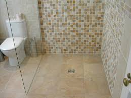 Small Picture 30 best Wetroom images on Pinterest Bathroom ideas Room and Home
