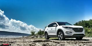 Hyundai Tucson Named One Of The 10 Best Family Cars By Parents Magazine And  Edmunds.com - Korean Car Blog