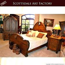 Art Deco Bedroom Furniture For Sale Art Bedroom Sets Bedroom Furniture Art  Bedroom Furniture Sets Bedroom