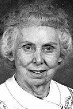 Marjorie Seely Obituary (1927 - 2019) - Akron Beacon Journal